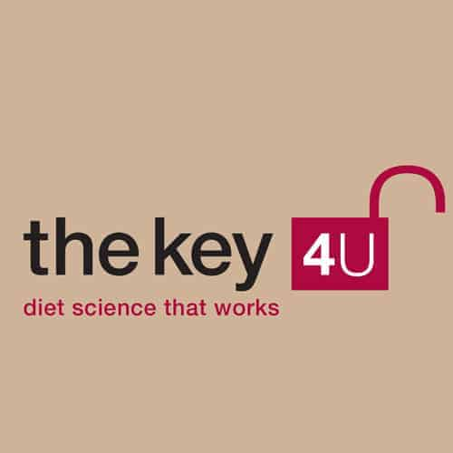 the key4U program